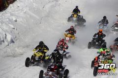 Mountaincross-Vallé-Jonction-15-03-2020-1480