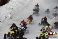 Mountaincross-Vallé-Jonction-15-03-2020-1481