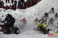 Mountaincross-Vallé-Jonction-15-03-2020-1482