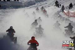 Mountaincross-Vallé-Jonction-15-03-2020-1483