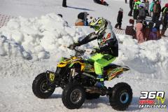 Mountaincross-Vallé-Jonction-15-03-2020-1484