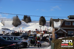 Mountaincross-Vallé-Jonction-15-03-2020-865