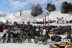 Mountaincross-Vallé-Jonction-15-03-2020-868