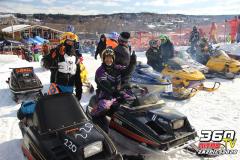 Mountaincross-Vallé-Jonction-15-03-2020-875