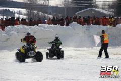 Mountaincross-Vallé-Jonction-15-03-2020-876