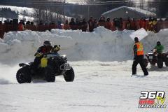 Mountaincross-Vallé-Jonction-15-03-2020-877