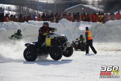 Mountaincross-Vallé-Jonction-15-03-2020-878