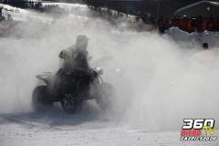 Mountaincross-Vallé-Jonction-15-03-2020-879