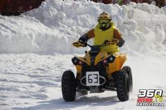 Mountaincross-Vallé-Jonction-15-03-2020-880