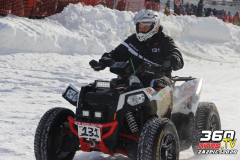 Mountaincross-Vallé-Jonction-15-03-2020-881