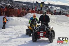 Mountaincross-Vallé-Jonction-15-03-2020-882
