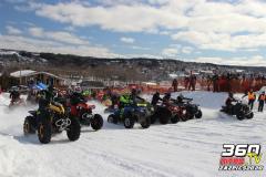 Mountaincross-Vallé-Jonction-15-03-2020-883