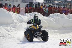 Mountaincross-Vallé-Jonction-15-03-2020-885