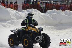 Mountaincross-Vallé-Jonction-15-03-2020-886