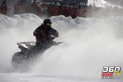 Mountaincross-Vallé-Jonction-15-03-2020-887