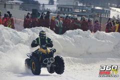 Mountaincross-Vallé-Jonction-15-03-2020-890