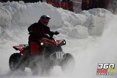 Mountaincross-Vallé-Jonction-15-03-2020-891