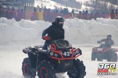 Mountaincross-Vallé-Jonction-15-03-2020-892