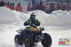 Mountaincross-Vallé-Jonction-15-03-2020-895