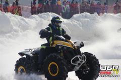 Mountaincross-Vallé-Jonction-15-03-2020-896