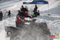Mountaincross-Vallé-Jonction-15-03-2020-897