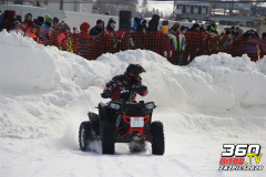 Mountaincross-Vallé-Jonction-15-03-2020-900