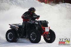 Mountaincross-Vallé-Jonction-15-03-2020-901