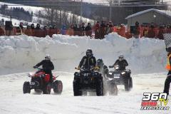 Mountaincross-Vallé-Jonction-15-03-2020-903