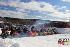 Mountaincross-Vallé-Jonction-15-03-2020-906
