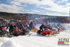Mountaincross-Vallé-Jonction-15-03-2020-907