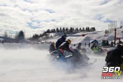 Mountaincross-Vallé-Jonction-15-03-2020-909