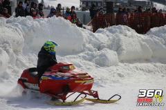 Mountaincross-Vallé-Jonction-15-03-2020-912