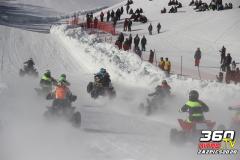 Mountaincross-Vallé-Jonction-15-03-2020-914