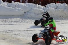 Mountaincross-Vallé-Jonction-15-03-2020-915