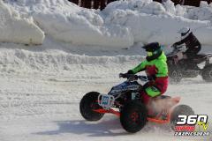 Mountaincross-Vallé-Jonction-15-03-2020-916