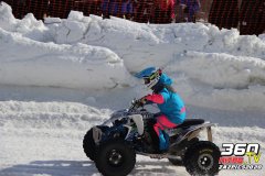 Mountaincross-Vallé-Jonction-15-03-2020-919