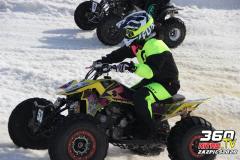 Mountaincross-Vallé-Jonction-15-03-2020-920