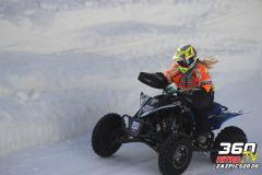 Mountaincross-Vallé-Jonction-15-03-2020-921