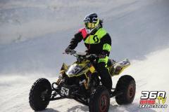 Mountaincross-Vallé-Jonction-15-03-2020-922