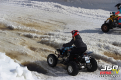 Mountaincross-Vallé-Jonction-15-03-2020-923