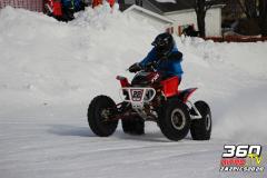Mountaincross-Vallé-Jonction-15-03-2020-925
