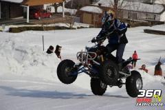 Mountaincross-Vallé-Jonction-15-03-2020-926