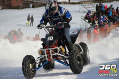 Mountaincross-Vallé-Jonction-15-03-2020-929