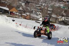 Mountaincross-Vallé-Jonction-15-03-2020-933