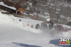 Mountaincross-Vallé-Jonction-15-03-2020-934