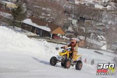 Mountaincross-Vallé-Jonction-15-03-2020-935