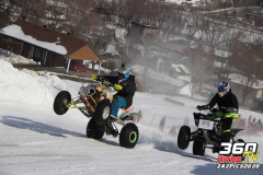 Mountaincross-Vallé-Jonction-15-03-2020-937