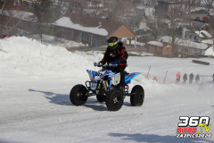 Mountaincross-Vallé-Jonction-15-03-2020-939