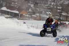 Mountaincross-Vallé-Jonction-15-03-2020-940