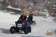 Mountaincross-Vallé-Jonction-15-03-2020-941